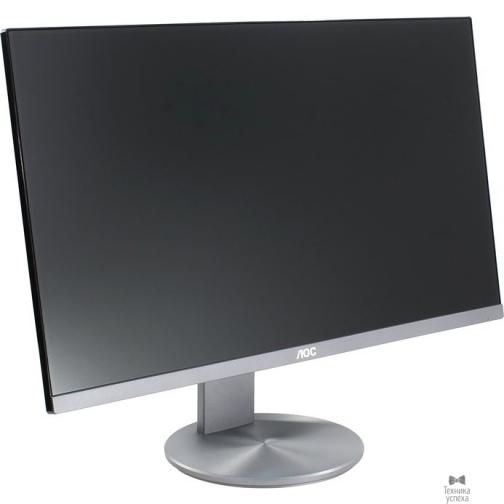 Aoc LCD AOC 23.8
