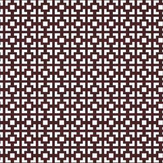 Декоративная решетка Presko Верон 60х120