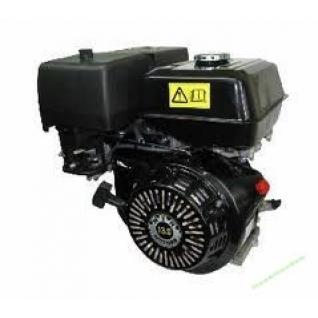 Двигатель бензиновый AgroMotor 190 FD