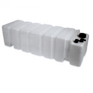 Бак стационарный для воды Ceredi Titano, 100 л (10005052)