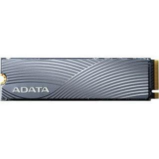 A-data Накопитель SSD A-Data PCI-E x4 1000Gb ASWORDFISH-1T-C Wordfish M.2 2280