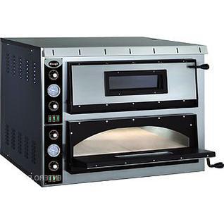 APACH Печь для пиццы Apach AML44