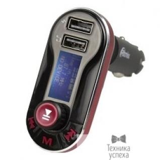 Ritmix RITMIX FMT-A780 Автомобильный FM-трансмиттер