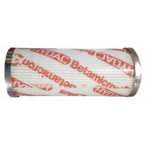 Фильтр системы гидравлической, низкого давления, масляный Challenger