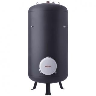 Накопительный водонагреватель Stiebel Eltron SHO AC 600 7,5 kW