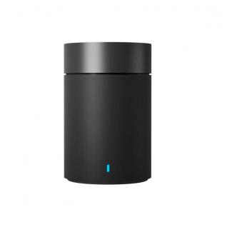Xiaomi Mi Round Bluetooth Speaker 2 LYYX01ZM (белый FXR4041CN)