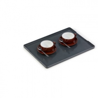 Кухня DURABLE поднос Coffee Point Tray 3387-58