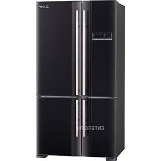 MITSUBISHI Electric Холодильник Mitsubishi Electric MR-LR78G-DB-R