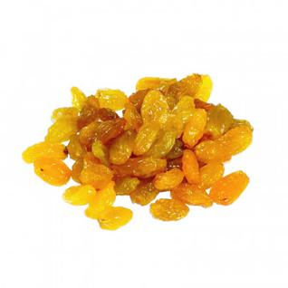 Сухофрукты Изюм Gold, 1 кг