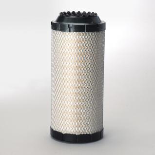 Фильтр воздушный Donaldson P778972