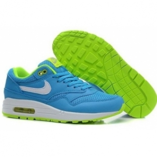 Женские кроссовки Nike Air Max 87 (AMW 092)