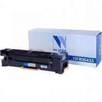 Совместимый копи-картридж NV Print NV-101R00435 (NV-101R00435) для Xerox WorkCentre 5222, 5225, 5230 21610-02
