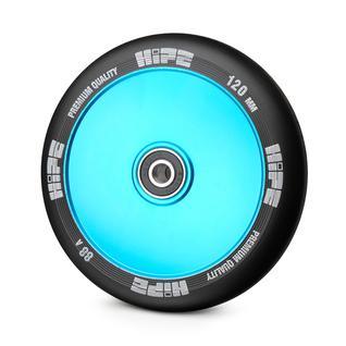 Колесо Hipe 20 120mm, синие