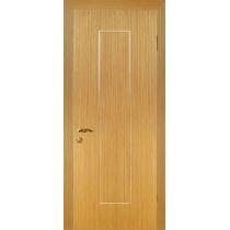 Дверное полотно МариаМ Ария ПУ лак глухое 600-900 мм венге, выб дуб, дуб