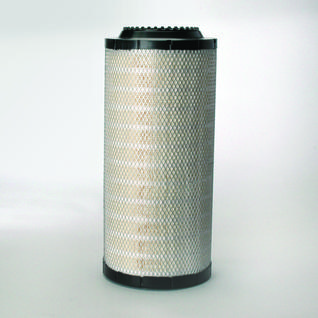 Фильтр воздушный Donaldson P782105