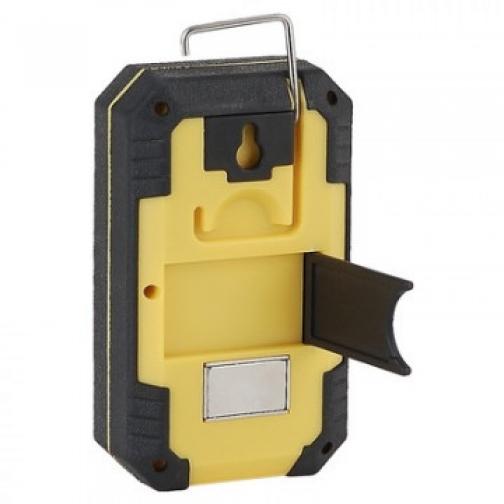 Фонарь ЭРА RA-801 15Вт COB, powerbank 6Ач, магнит, крючок, 3 режима, бл 37872514 1