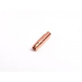 Трубка контактная ф0,6мм, для MIG-T-145 (SOLARIS) SOLARIS