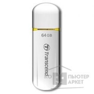 Transcend Transcend USB Drive 64Gb JetFlash 620 TS64GJF620 USB 2.0