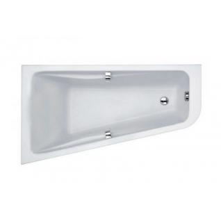 Отдельно стоящая ванна Jacob Delafon Odeon Up E6065