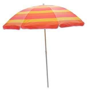 Зонт пляжный 180см Bu-007 Нет бренда