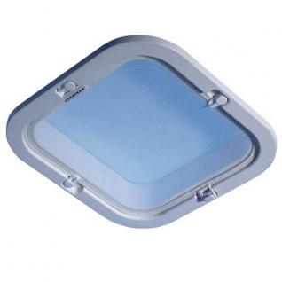 Lewmar Рамка внутренняя для люков Lewmar 367640252 для размера 40