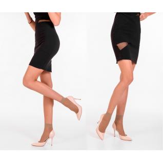Allure Lacerta 20 Den женские носки