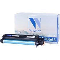 Совместимый копи-картридж NV Print NV-113R00663 (NV-113R00663) для Xerox WorkCentre M15, M15i, 312, Pro 412 21644-02