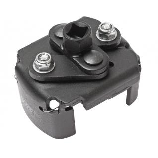 Съемник для снятия масляного фильтра JTC JTC-4600