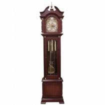 Напольные часы SARS 2029-451 (Испания- Германия) SARS (Испания-Германия)