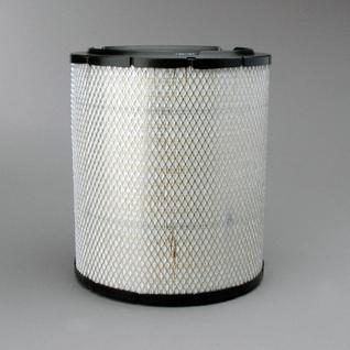 Фильтр воздушный Donaldson P532473