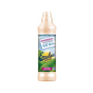 Кондиционер концентрированный Emulsio Naturale 750 мл аромат мускуса и магнолии