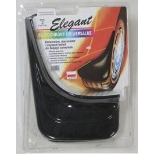 Брызговики Elegant тип 2 32-21 см EL2 Elegant