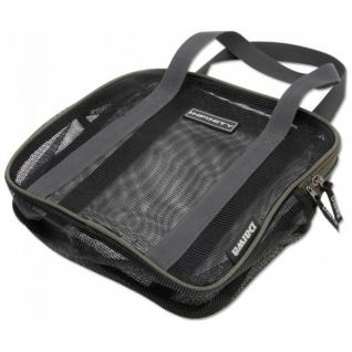 Сумка DAIWA Infinity Boilie Dry Bag-XL (для хранения бойлов) Daiwa
