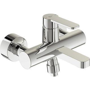 Смеситель Ideal Standard IdealSmart B0462AA для ванны с душем