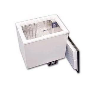 INDEL B Автохолодильник INDEL B CRUISE 041/V