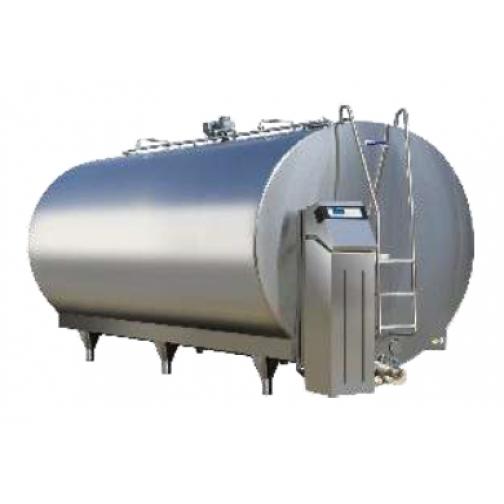 Оборудование для охлаждения молока 671066