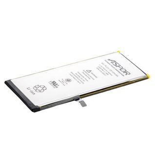 "Аккумулятор Aspor для Apple iPhone 6 Plus (5.5"") 2910 mAh, Li-ion"