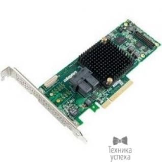 Adaptec Adaptec ASR-8805 SGL 2277500-R