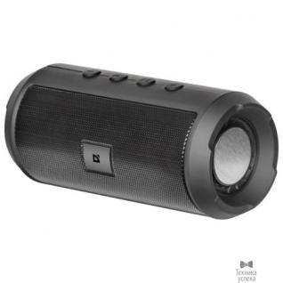 Defender Defender Enjoy S500 Bluetooth, 6Вт, FM/microSD/USB