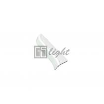 GSlight Заглушка для GS.1650 ПРАВАЯ