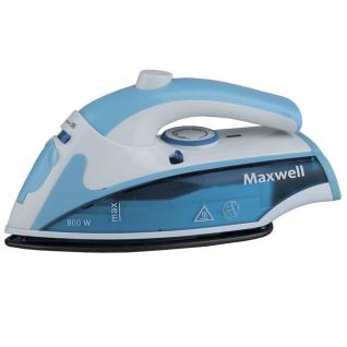 Утюг дорожный Maxwell MW-3050 В