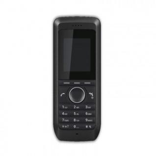 Телефон IP Avaya DECT 3735 HANDSET (700513192)