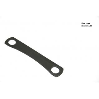 Пластина корзины сцепления МТЗ 85-1601124