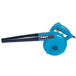 Воздуходувка электрическая BSS-550-R (91271341) Bort