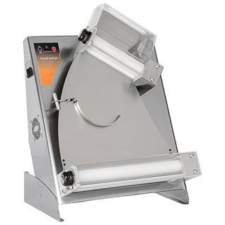 GEMLUX Тестораскатывающая машина профессиональная GEMLUX GDSA 420