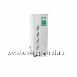 Однофазный стабилизатор Ortea Antares 35 (+15% / -25%)