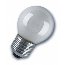 General Electric Лампа накаливания GE 40 DK1/O/E27 230V