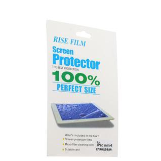 Пленка защитная VIPin для iPad mini 4 глянцевая