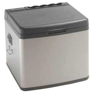 INDEL B Автохолодильник INDEL B TB45A