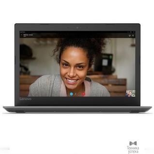 "Lenovo Lenovo IdeaPad 330-15ARR 81D2004PRU black 15.6"" HD Ryzen 3 2200U/8Gb/1Tb/AMD535 2Gb/W10"